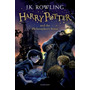 Harry Potter And The Philosopher's Stone 1 Book (brand New