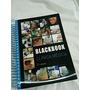 Livro Blackbook Clinica Médica 2ªedição