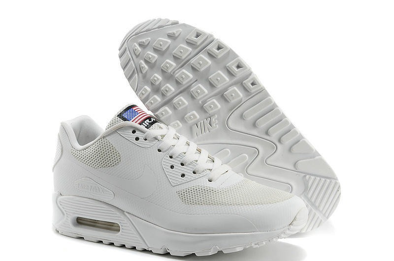 air max independence day branco