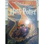 Livro Harry Potter E As Relíquias Da Morte Livro7
