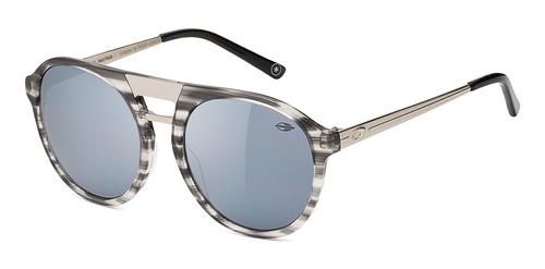 Óculos De Sol Mormaii Tainah Juanuk M0006f0909 - Refinado Original