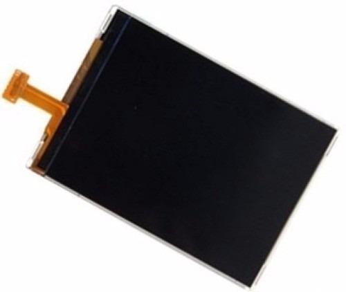 Lcd Display Do Celular Nokia 6120 Original