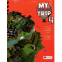 My English Trip 4 Pupil´s Book Pack With Activity Book