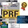 Apostila Concurso Prf 2019 Policial Rodoviário (completa)
