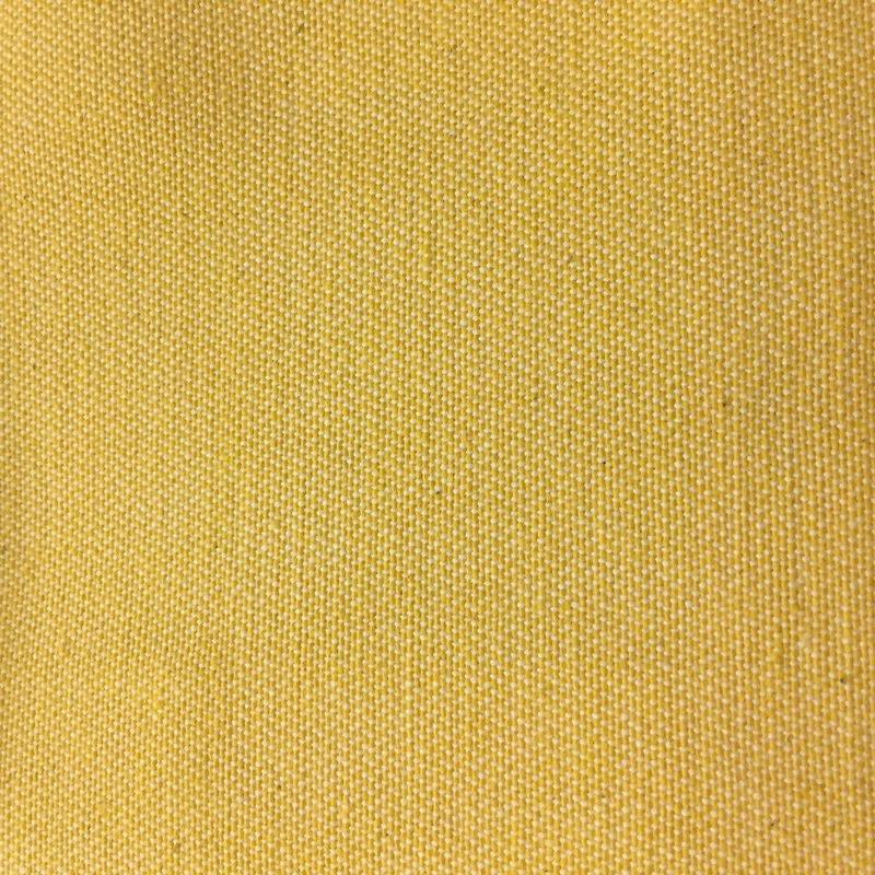 Tecido Jacquard de algodão 630 - 20