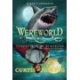 Wereworld: Tempestade De Tubarões Vol. 6