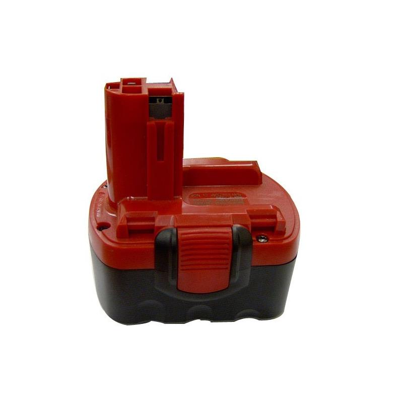 Bateria Bosch 14,4V 2.0Ah NICD