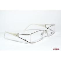 9e59e643e Comprar Kit 100 Oculos Atacado Armação Receituario Promoção Otica