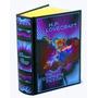Livro H.p. Lovecraft The Complete Fiction Inglês Ed Luxo