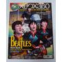 Revista Xbox 360 Edição Número 34