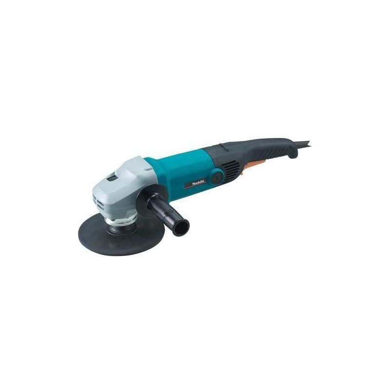 Lixadeira Angular Makita 1400W RPM 5.500 220V