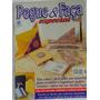 Revista Pegue E Faça Especial Setembro/2000