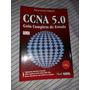 Livro Ccna 5.0 Guia Completo De Estudo