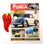 Revista Fusca & Cia Nº 7 Hebmüller (loja Do Zé)