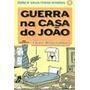 O Casamento Da Mãe Do João Toni Brandão