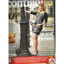 Revista Contigo 1986/13 Hiekmann/ant. Fagundes/bullock