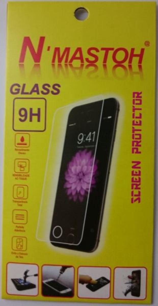 Película Vidro Iphone 7