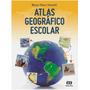 Atlas Geográfico Escolar Ática