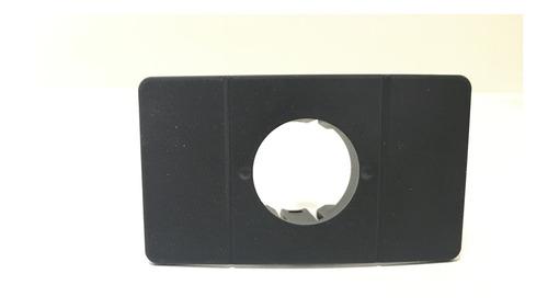 Suporte Sensor Estacionamento Le Cruze 2012 A 20 Original
