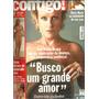 Revista Contigo 1594/2006 Sandy/alinne Moraes/xuxa/cleo