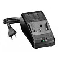 Carregador de Bateria Bosch AL1814CV 10,8V-18V 1,4AH 220V