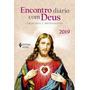 Encontro Diario Com Deus 2019