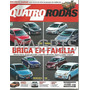 Frete Grátis 11/2014 Guarani, Ford Ka, Fiesta, Honda Civic
