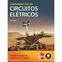 Fundamentos De Circuitos Elétricos Sadiku 5ª Edição