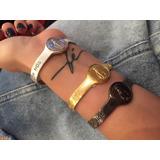 Bracelete Medalha Milagrosa