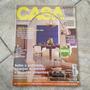 Revista Casa Claudia 494 Nov2002 Sofás E Poltronas Arranjos