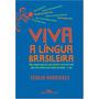 Viva A Língua Brasileira 9788535927627 Sérgio Rodrigues