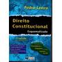 Livro Direito Constitucional Esquematizado 7ª Ed Pedro Lenza