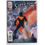 Super homem 142 ( Superman Ano 1 )
