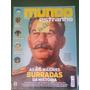 Revista Coleção Mundo Estranho Vacilão. As 46 Burradas ...
