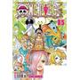 One Piece N° 85