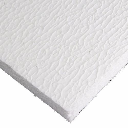 Placa Forro De Isopor Texturizado Caixa C/ 24 Pçs