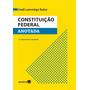 Constituição Federal Anotada Uadi Lammêgo 12ª Ed 2017