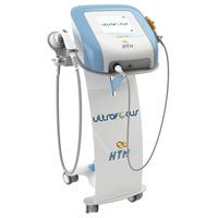 Ultrafocus HTM - Aparelho de Lipocavitação Focalizada