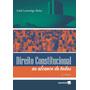Direito Constitucional Ao Alcance De Todos 9ª Ed. 2019
