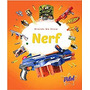 Nerf Brands We Know