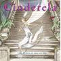 Cinderela Uma Historia De Amor Art Deco