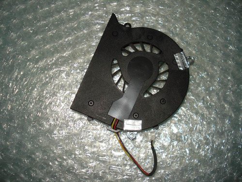 Cooler Dell Inspiron 1428 Original