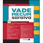 Vade Mecum Saraiva 2019 27 Ed