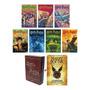 Coleção Harry Potter Clássico guia Cinematográfico criança