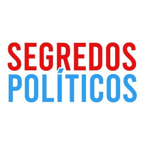 Segredos Políticos