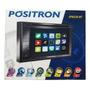 Dvd Player Positron Sp8530 Bt Bluetooth Espelhamento Usb Sd