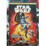 Star Wars Legends Boba Fett Inimigo Do Império