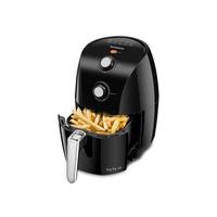 Fritadeira Easy Fry AF-23 - 5292-01 - 1,5 - Mondial