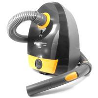 Aspirador de Pó Ambiance Black Wap 110V - FW005283