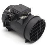 Sensor Medidor Fluxo Ar Bmw E36 323 328 M3 E39 5wk9600 G339